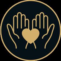 Community Involvement Icon
