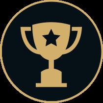 Jewelry Design Awards Icon