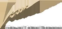 Mark Loren Designs Logo