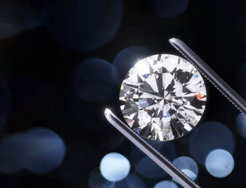 Lab-Grown and Natural Diamonds: Facts and Facets